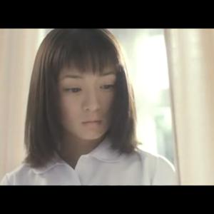 ゲイがノンケに片思いする映画!浜崎あゆみは「渚のシンドバッド」の女優時代からLGBTの味方だった