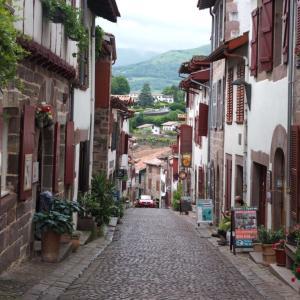 スペイン巡礼800kmを1ヶ月かけて歩く旅の直前、ぼくは男を好きになる男であることを思い出さされた