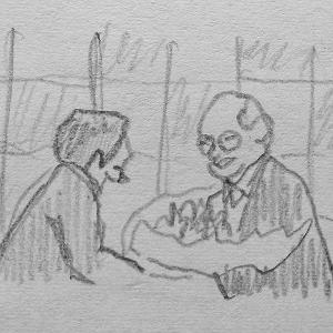ニュースで英語術 「ノーベル化学賞に吉野彰さん」