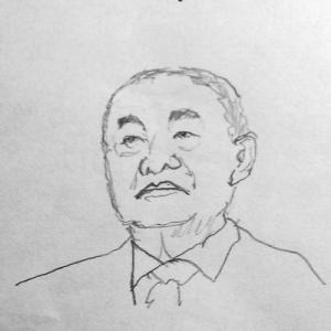 ニュースで英語術 「中曽根元首相 死去」