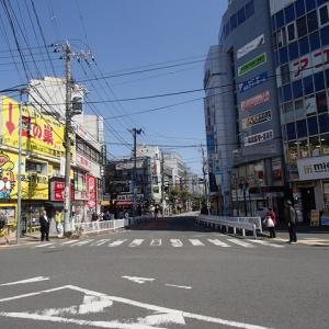 鎌倉 遊ケ埼