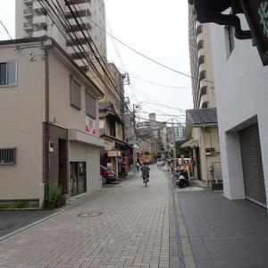 スパイスヘブン 江ノ島店(SPICE HEAVEN)