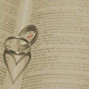 恋愛相手と結婚相手って全然違う!?