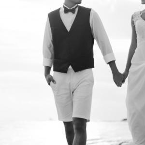 来年こそは結婚!!!