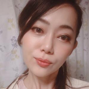 【注目♪】日本通信(9424)エーザイ(4523)マクアケ(4479)パイプドHD(3919)