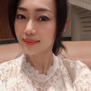 【IPO注目株♪】ロコンド(3558)コマース(4496)enish(3667)Aimingほか