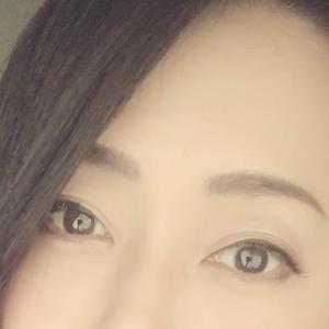 【押し目狙い中】シリコンスタジオ(3907)ジョルダン(3710)バルテス(4442)