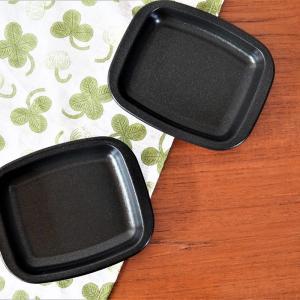 フライパン不要で朝食準備が時短に!トースタープレート活用法