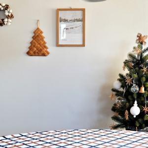 【イッタラ&イケア】北欧のクリスマスオーナメントおすすめ5選♪