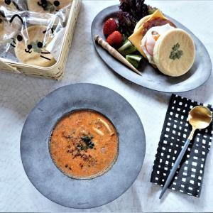 【イケア&カルディ】スープ作りにおすすめのおいしいもの♪