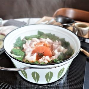 【PR】オイシックスおせち追加販売あと2日!&絶品トマトチーズ鍋