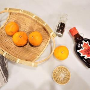夜30分の時短家事♪万能でアレンジ自在の「粕床&シロップ」を作り置き♪