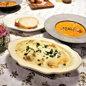 イケアフードを自宅で楽しむ♪人気のミートボール&北欧ソース簡単レシピ!