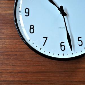 北欧壁掛け時計が我が家に!インテリアを格上げする名作デザイン!