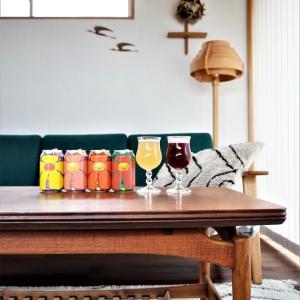 IKEA限定販売!パケ買い必至の低アルコールクラフトビール!