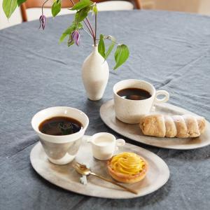 ファミマで人気の秋の新作スイーツ♪安納芋のタルトとマロンクリームパイ♪