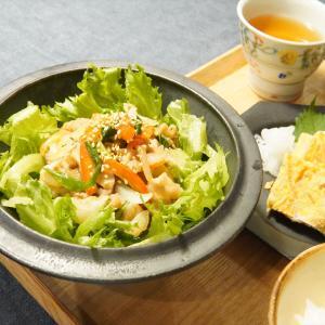 【PR】オイシックス・コウケンテツさん考案!野菜たっぷりプルコギ&おせちも予約開始してます!