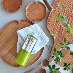 木製品お手入れオイルのおすすめ品♪と長く愛用する為の簡単お手入れ方法
