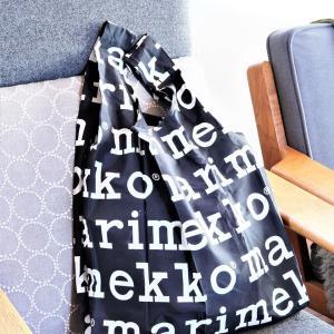 【マリメッコ】めちゃかわ靴下セールでゲット!&マリロゴも好き(*´ω`)