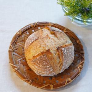 【手作りパン】コロナ禍でも楽しめる趣味!初心者でも簡単おすすめレシピ本♪