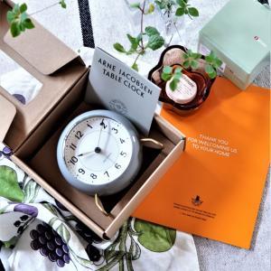 【PR】Nordic Nestで個人輸入体験!日本未入荷の北欧雑貨も簡単に買えちゃうよ♪