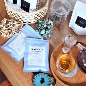 【楽天お買い物マラソン】セールのダイエット商品で完走ポチレポ!&お茶とサプリで健康管理
