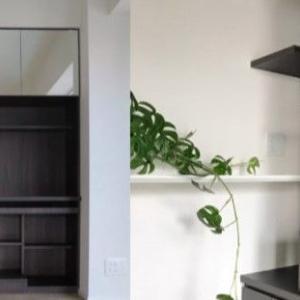 【保存版】おしゃれなインテリアを目指すならオーダー家具がおすすめ!リーズナブルに実現する秘訣!