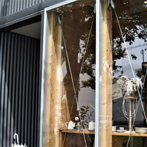 名古屋新スポット!おすすめ食パン専門店@SAKUMACHI商店街