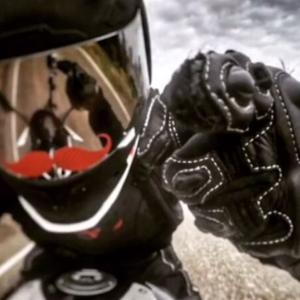 バイクアパレルブランドを知ろう!|グローブ編|