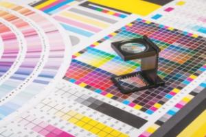 色彩を学んで仕事や暮らしを豊かに|「色彩検定」とはどんな資格?
