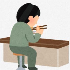 「Japanese only」 ラーメン屋が外国人お断りの張り紙で物議