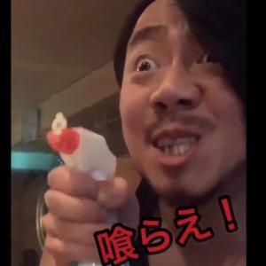 歌舞伎町ゲイバーのカマたくさん「接客業のイライラ~レジ編~」