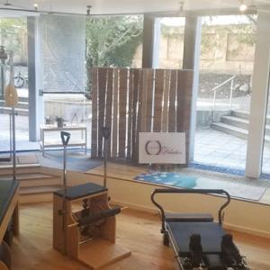 長い目で真剣に自分の身体と向き合いたい方に | Hiro Pilates Studio