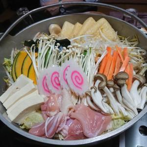 金鍋(津市で貴重な力士料理『ちゃんこ鍋』が食べれるお店)
