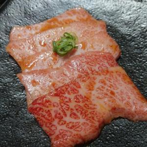 あぶり焼肉 匠 松阪店(証明書付きの松阪ウシをガッツリ食べてみた)