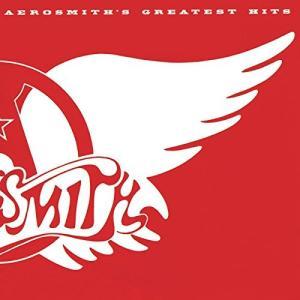 """Come Together"" Aerosmithカバー"