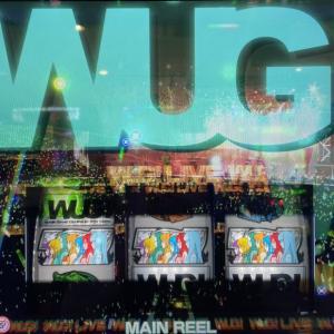 【Wake Up, Girls!】平均獲得650枚のWUG! LIVEに2回突入させた結果……。