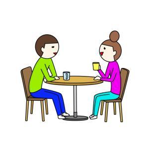 卓上ポットで子供とおうちカフェしたい!洗いやすいおすすめはどれ?