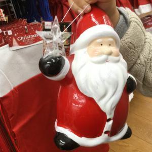 ダイソーのクリスマスに使えるラッピンググッズや小物雑貨アイテムを写真付きで紹介!