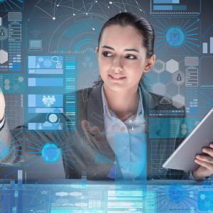 中小企業診断士 経営情報システムの勉強法