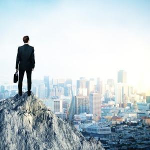 中小企業診断士は需要のある資格?将来性についてまとめてみた