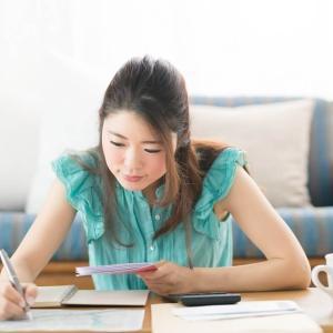 中小企業診断士 財務・会計(1次試験) 勉強法や勉強時間、難易度など