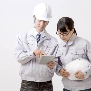 中小企業診断士 運営管理(1次試験) 勉強法や勉強時間、難易度など