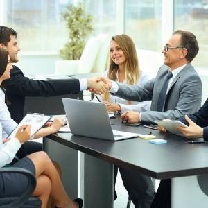 【入会しないデメリットとは?】中小企業診断協会の入会は任意。会費やメリットなど
