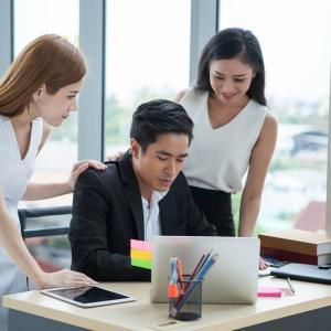 中小企業診断士の資格取得費用、資格登録費用や維持費まとめ!