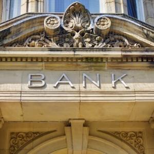 銀行員に中小企業診断士の資格取得がおすすめの理由!出世に繋がるの?