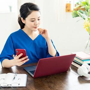 中小企業診断士と簿記のダブルライセンスのメリット!試験内容や難易度を徹底比較!
