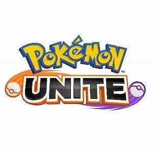 ポケモン新作発表!チーム戦バトルの『Pokémon Unite ポケモン ユナイト』が公開!対応機種はニンテンドースイッチ・iOS・Android