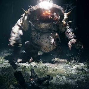 【PS5】デモンズソウルのゲームプレイ動画が公開!チュートリアルのボスの破壊力は容赦なし!