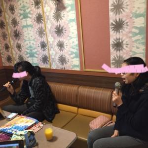 2018/12/26   冬休みのイベント